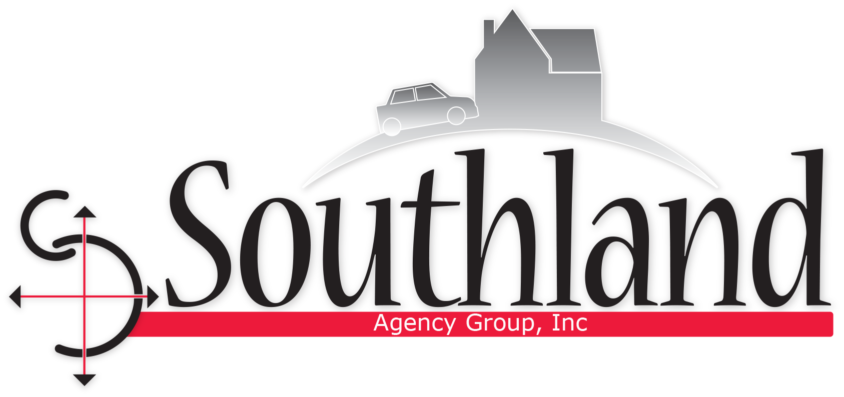 Southland Agency Group